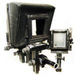 Large Format Equipment