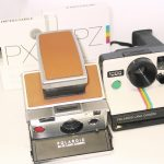 Polaroid Products