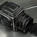 MrCad Online Store – For all things analogue film
