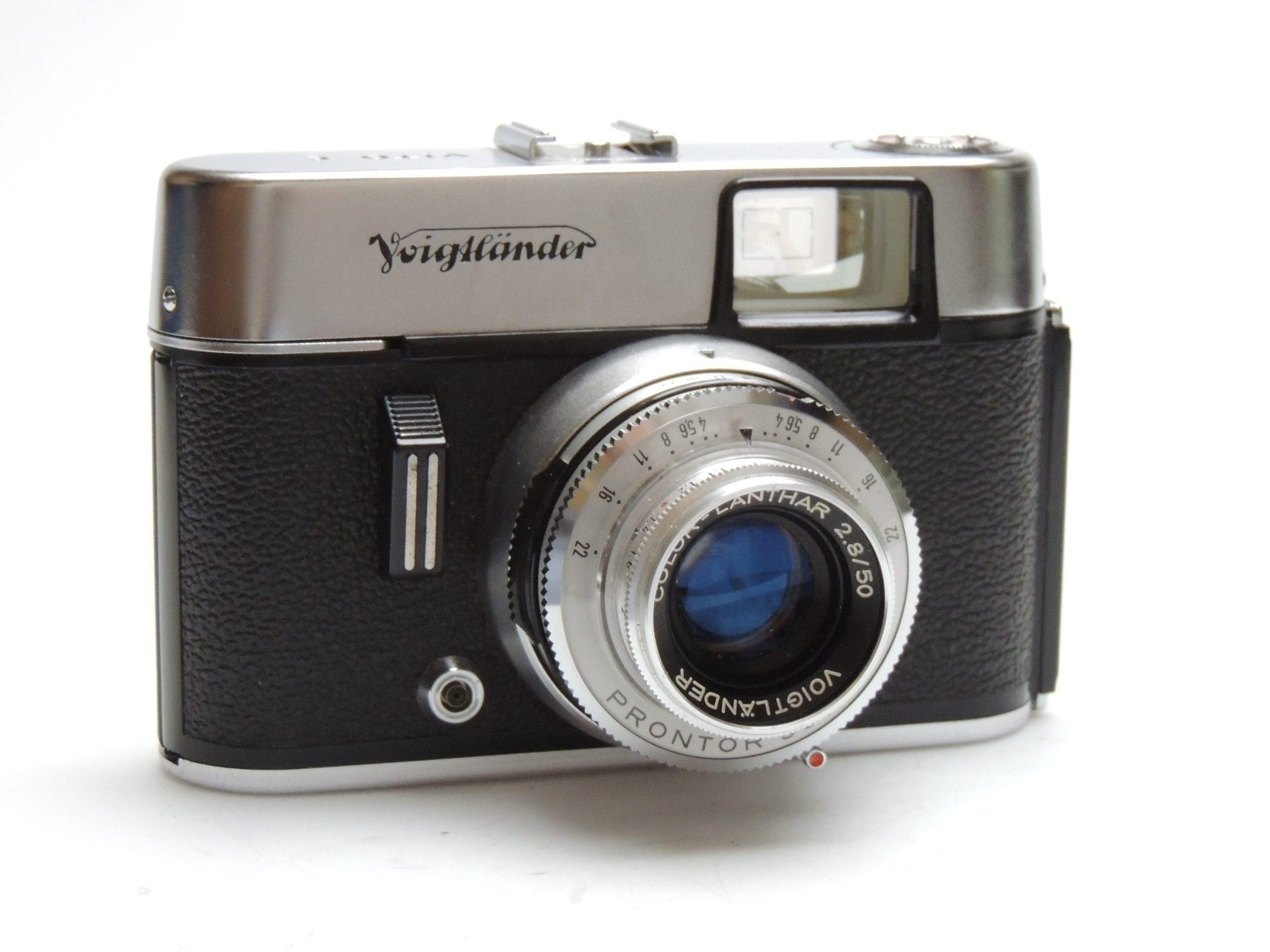 Voigtlander-Vito-C-Camera-50mm-f2.8-Colour-Lanthar-46--scaled.jpg